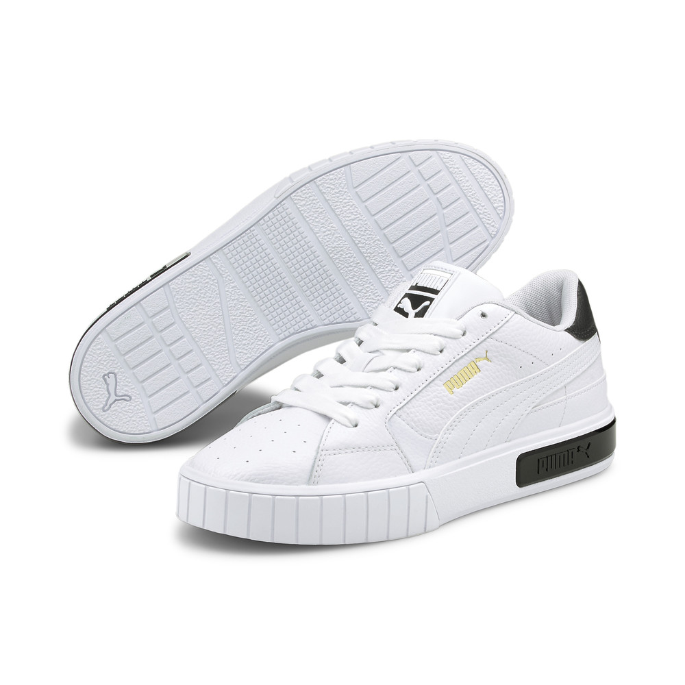 Image PUMA Cali Star Women's Sneakers #2