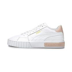 Cali Star Women's Sneakers