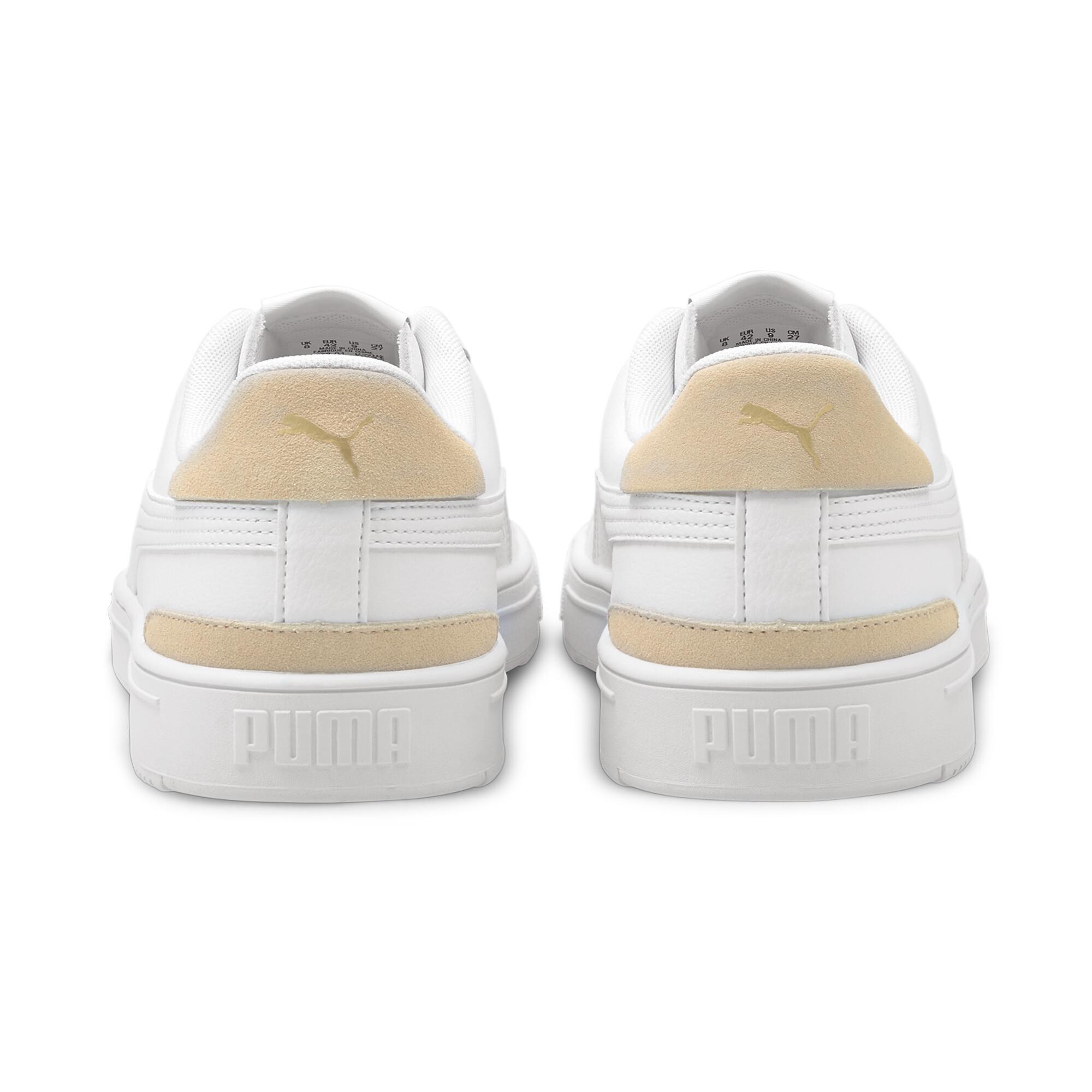 thumbnail 12 - PUMA Men's Serve Pro Sneakers