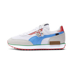 Future Rider Super Mario 64™ Men's Sneakers