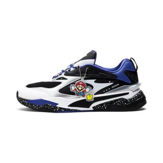 Image PUMA RS-Fast Super Mario Galaxy™ Men's Sneakers