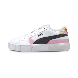 Image PUMA Cali Star International Game Women's Sneakers