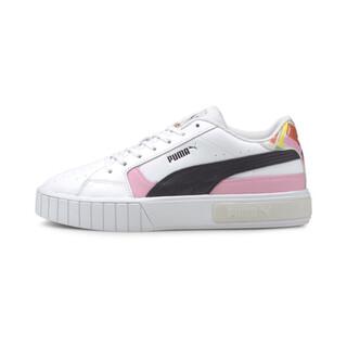 Image PUMA Cali Star International Game Women's Sneakers