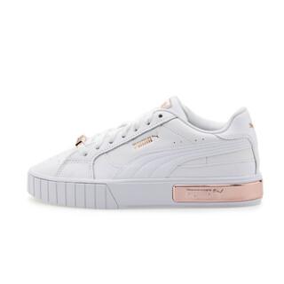 Image PUMA Cali Star Metallic Women's Sneakers