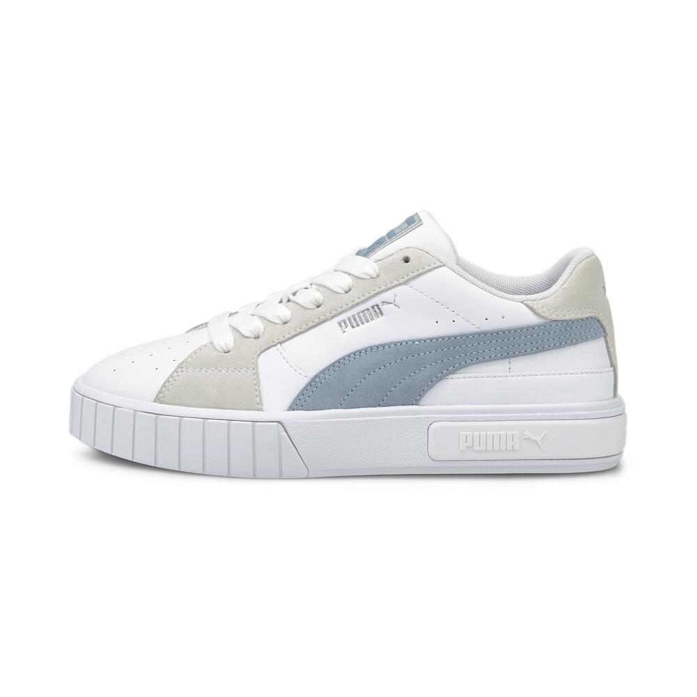 Image PUMA Cali Star Mix Women's Sneakers #1