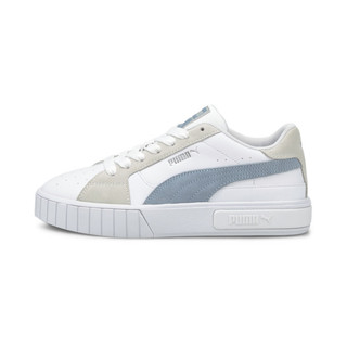 Image PUMA Cali Star Mix Women's Sneakers