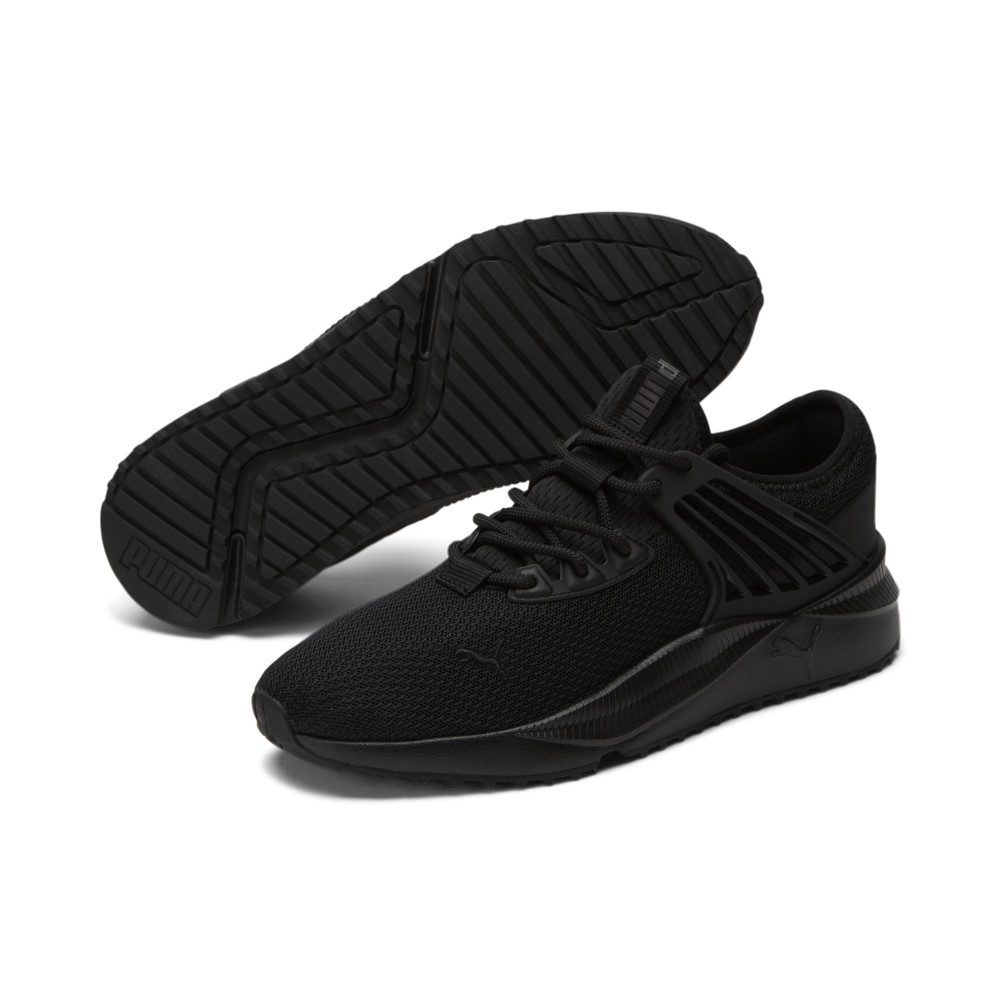 Image PUMA Pacer Future Sneakers #2