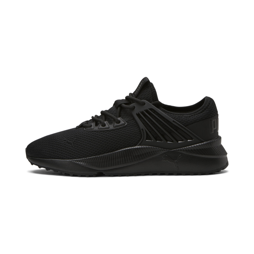 Image PUMA Pacer Future Sneakers #1