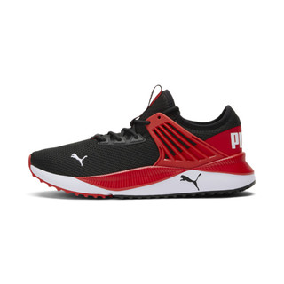 Image PUMA Pacer Future Sneakers