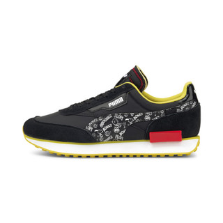Image PUMA PUMA x PEANUTS Future Rider Sneakers