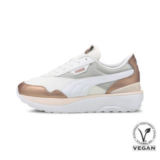 Image PUMA Cruise Rider Chrome Women's Sneakers