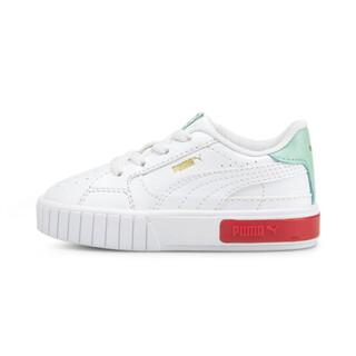 Image PUMA Cali Star AC Babies' Sneakers