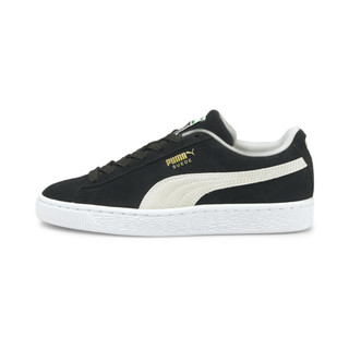 Image PUMA Suede Classic XXI Youth Sneakers