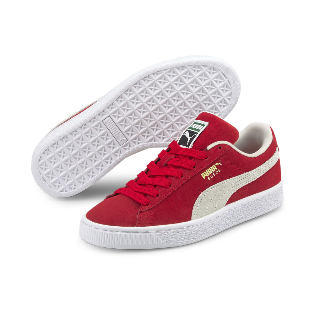 Image PUMA Suede Classic XXI Youth Sneakers #2