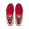 Image PUMA Suede Classic XXI Youth Sneakers #6