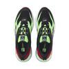 Image Puma RS-Fast Trainers #6