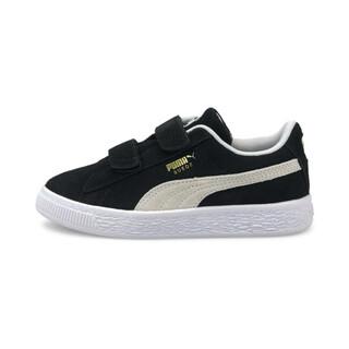 Image PUMA Suede Classic XXI Kids' Sneakers