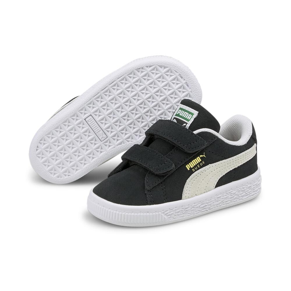 Image PUMA Suede Classic XXI Babies' Sneakers #2