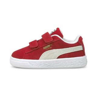 Image PUMA Suede Classic XXI Babies' Sneakers