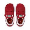 Image PUMA Suede Classic XXI Babies' Sneakers #6