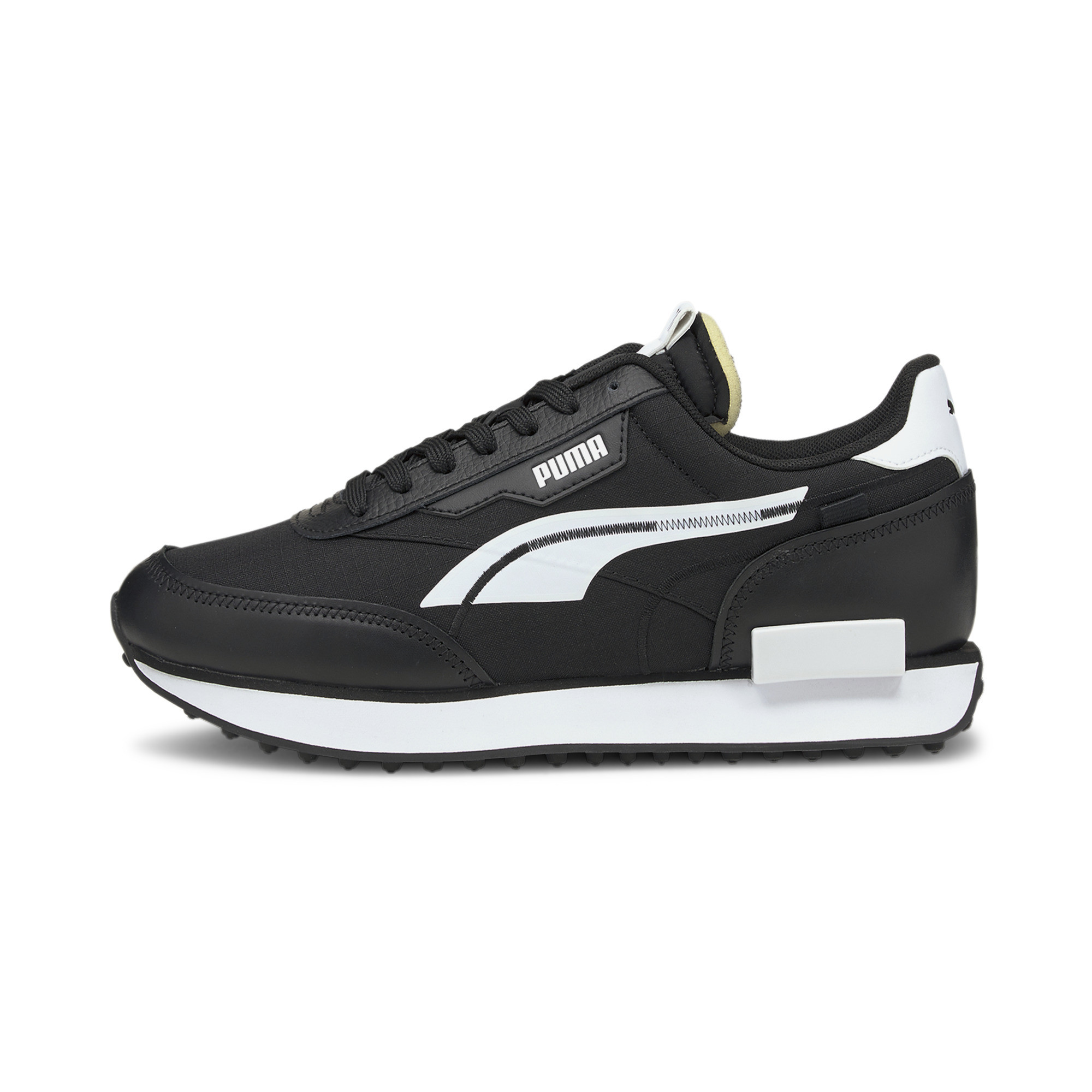 Кроссовки Future Rider Twofold Trainers
