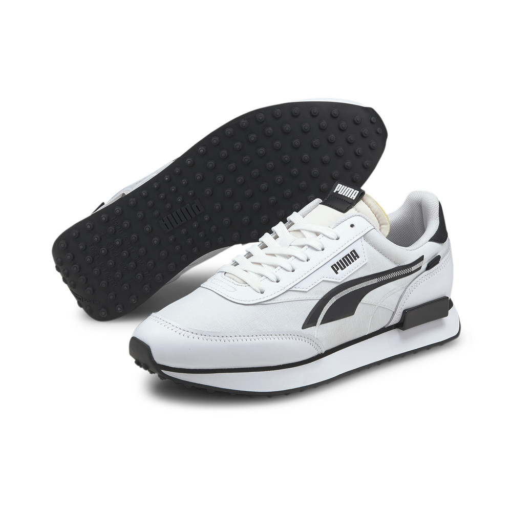 Image PUMA Future Rider Twofold Sneakers #2