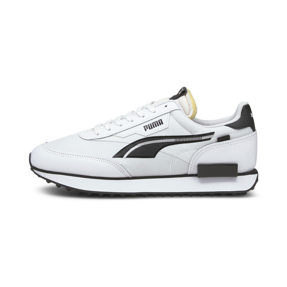 Image PUMA Future Rider Twofold Sneakers #1