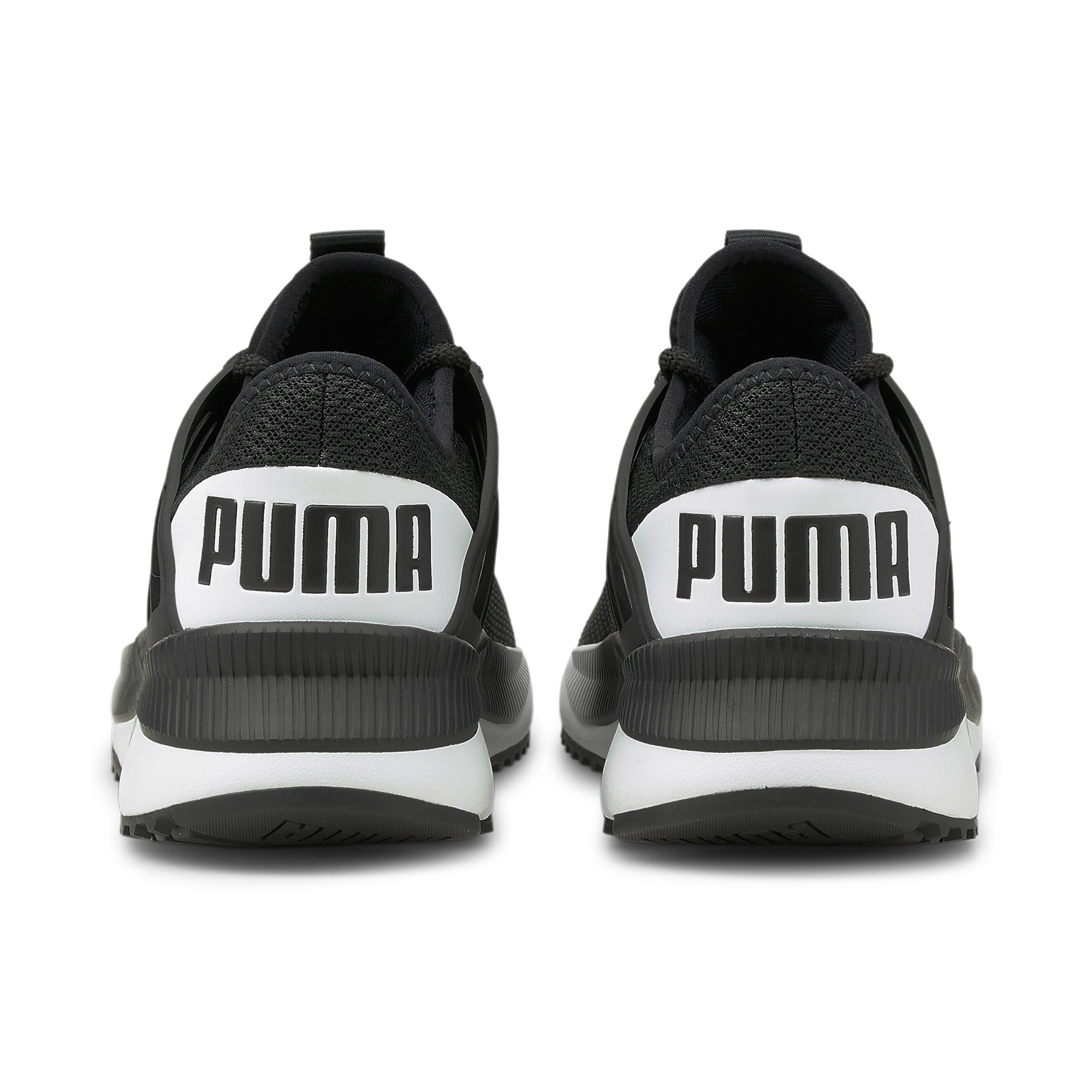 thumbnail 14 - PUMA Men's Pacer Future Classic Sneakers