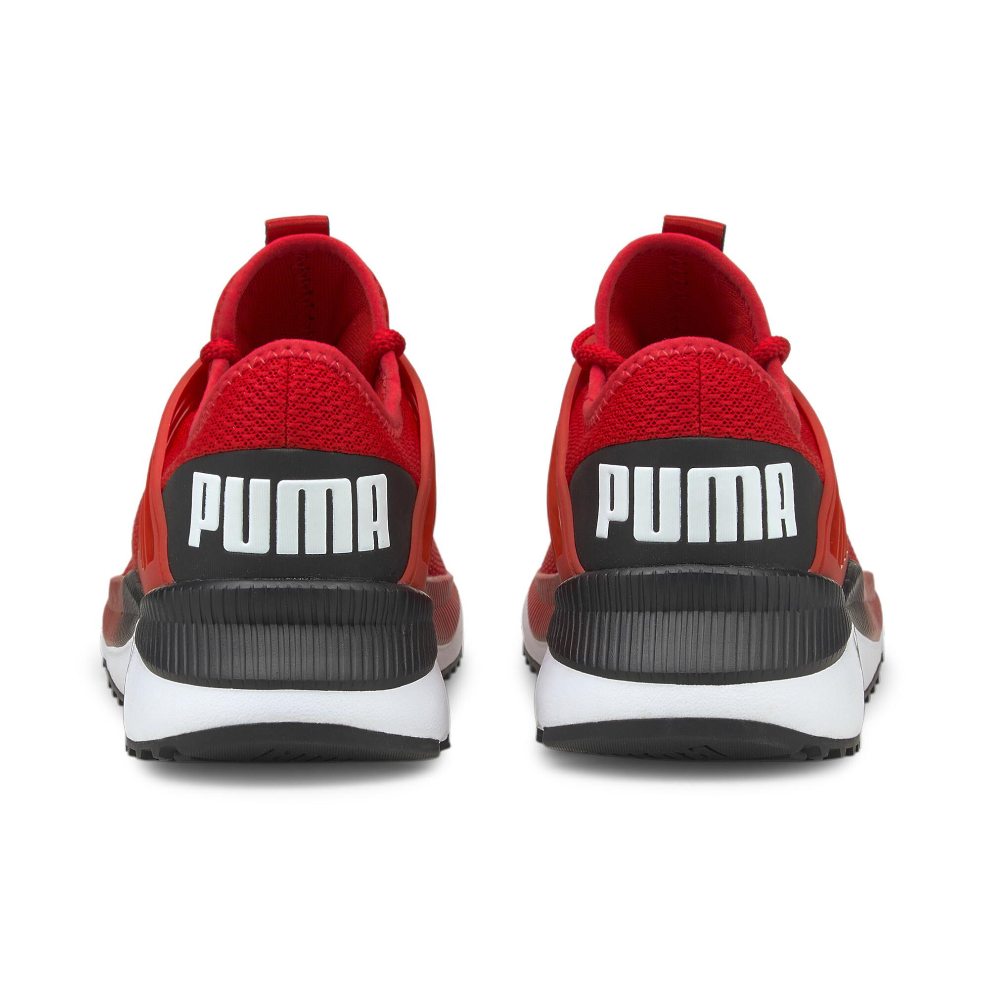 thumbnail 6 - PUMA Men's Pacer Future Classic Sneakers