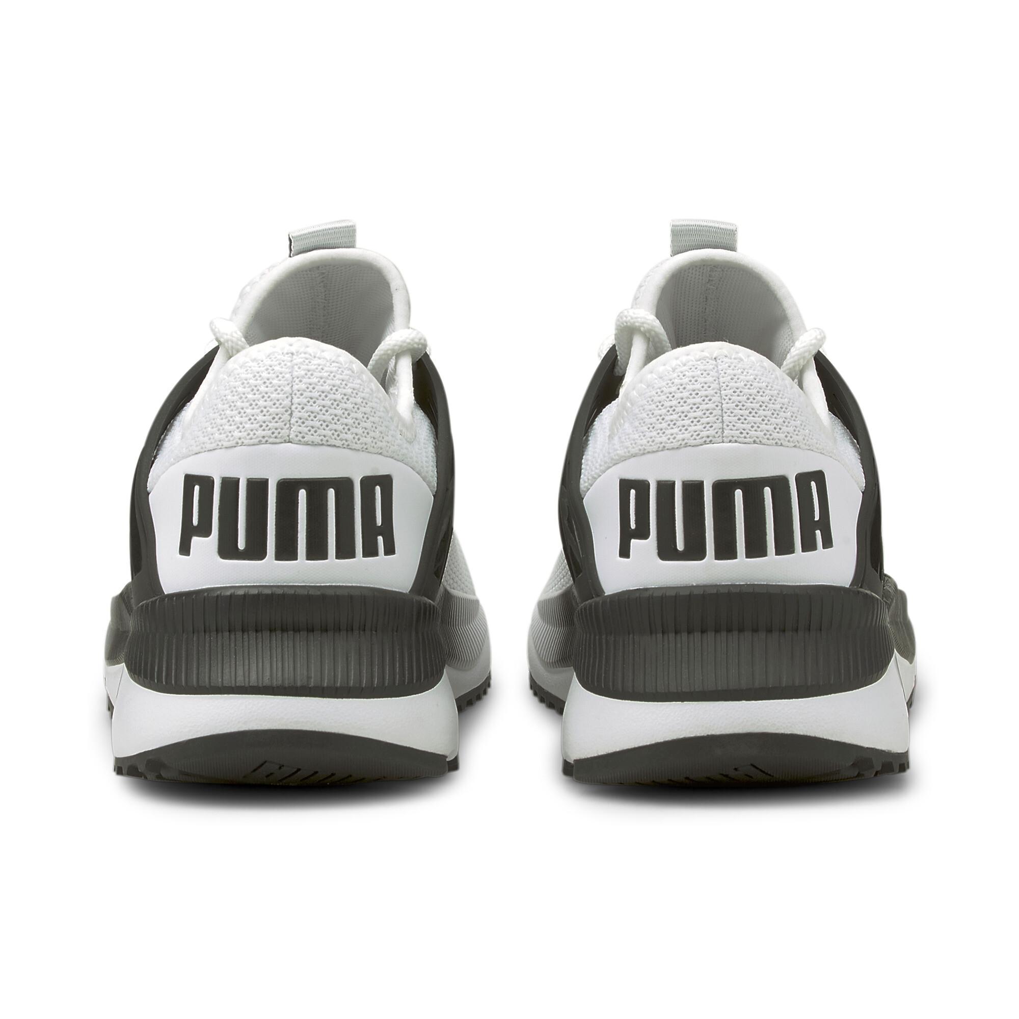 thumbnail 18 - PUMA Men's Pacer Future Classic Sneakers