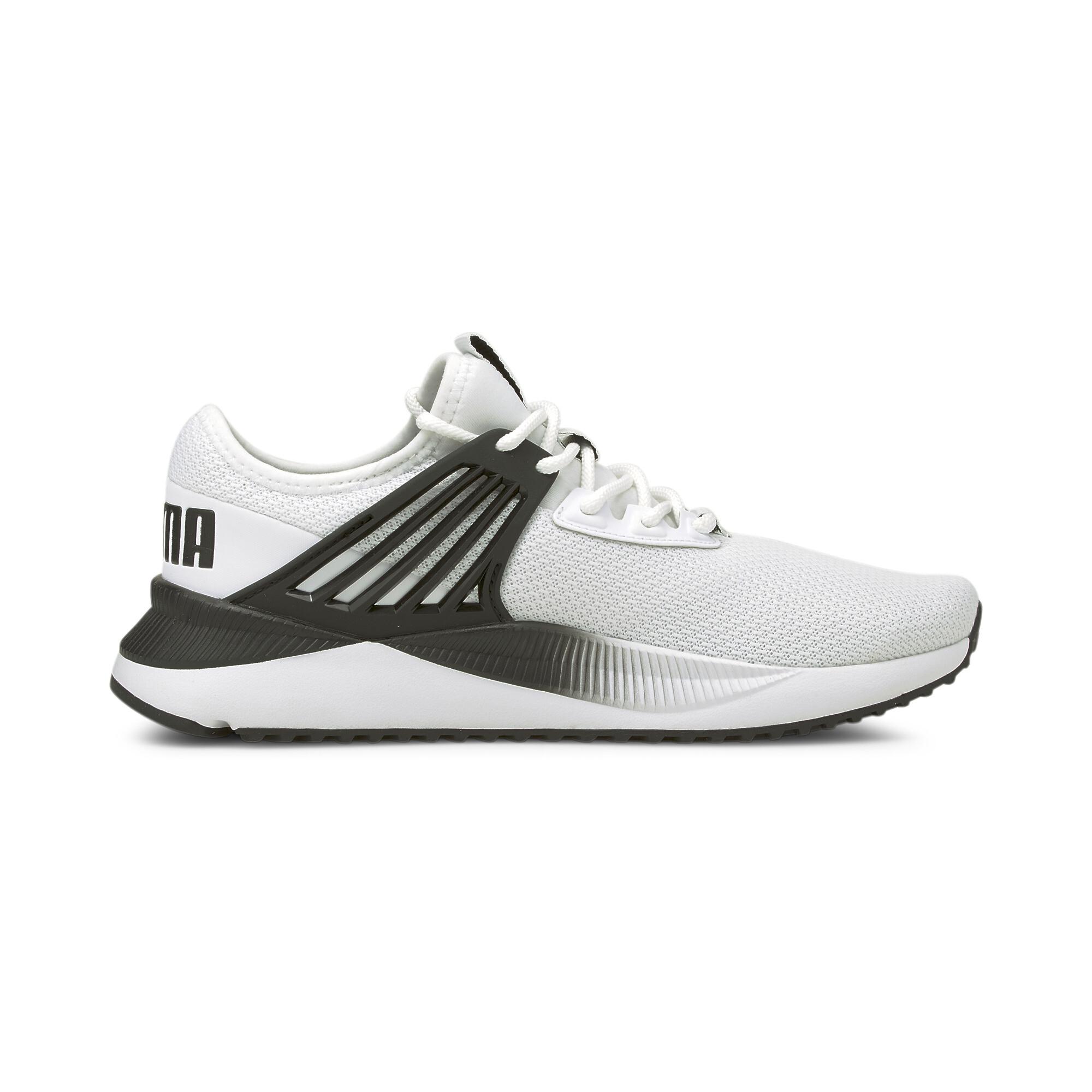 thumbnail 19 - PUMA Men's Pacer Future Classic Sneakers