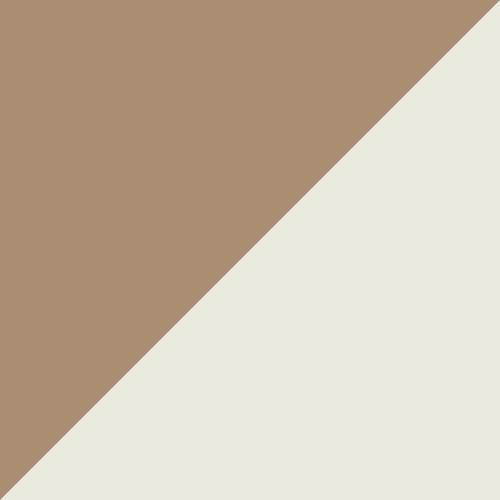 380606_02