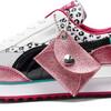 Image PUMA PUMA x L.O.L. SURPRISE! Future Rider Diva Youth Shoes #7
