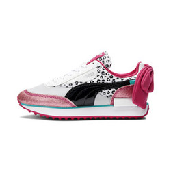 PUMA x L.O.L. SURPRISE! Future Rider Diva Youth Shoes