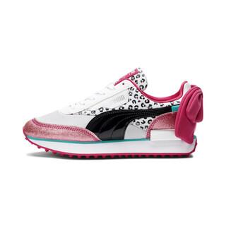 Image PUMA PUMA x L.O.L. SURPRISE! Future Rider Diva Youth Shoes