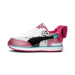 PUMA x L.O.L. SURPRISE! Future Rider Diva Pre-School Shoes