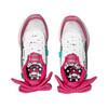 Image PUMA PUMA x L.O.L. SURPRISE! Future Rider Diva Pre-School Shoes #6