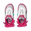 Image PUMA PUMA x L.O.L. SURPRISE! Future Rider Diva Infant Shoes #6