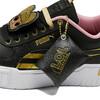 Image PUMA PUMA x L.O.L. SURPRISE! Cali Sport Queen B Youth Sneakers #7