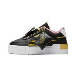PUMA x L.O.L. SURPRISE! Cali Sport Queen B Youth Sneakers