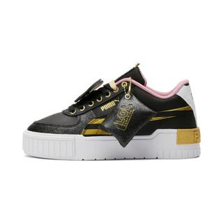 Image PUMA PUMA x L.O.L. SURPRISE! Cali Sport Queen B Youth Sneakers