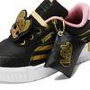 Image PUMA PUMA x L.O.L. SURPRISE! Cali Sport Queen B Pre-School Sneakers #7