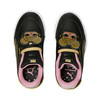 Image PUMA PUMA x L.O.L. SURPRISE! Cali Sport Queen B Pre-School Sneakers #6
