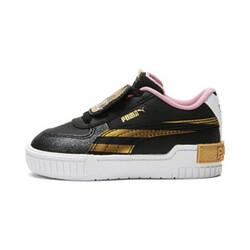 PUMA x L.O.L. SURPRISE! Cali Sport Queen B Infant Sneakers