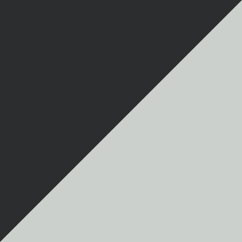 Gray Violet-Quarry