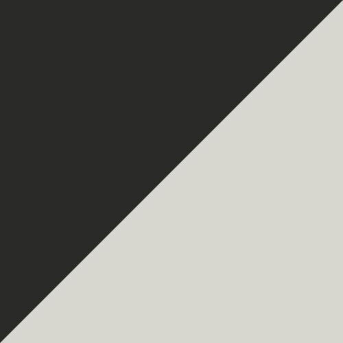 Puma White-Nimbus Cloud