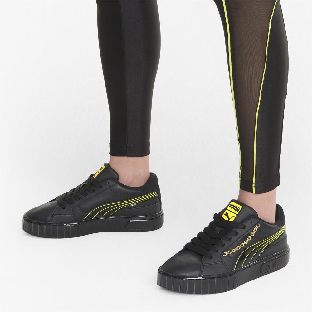 Image PUMA Cali Star Dark Dreams Women's Sneakers #2