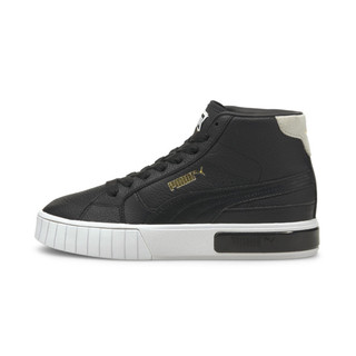 Image PUMA Cali Star Mid Women's Sneakers