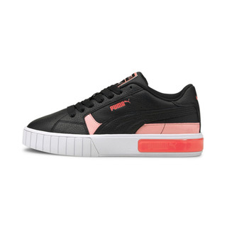 Image PUMA Cali Star Pop Women's Sneakers