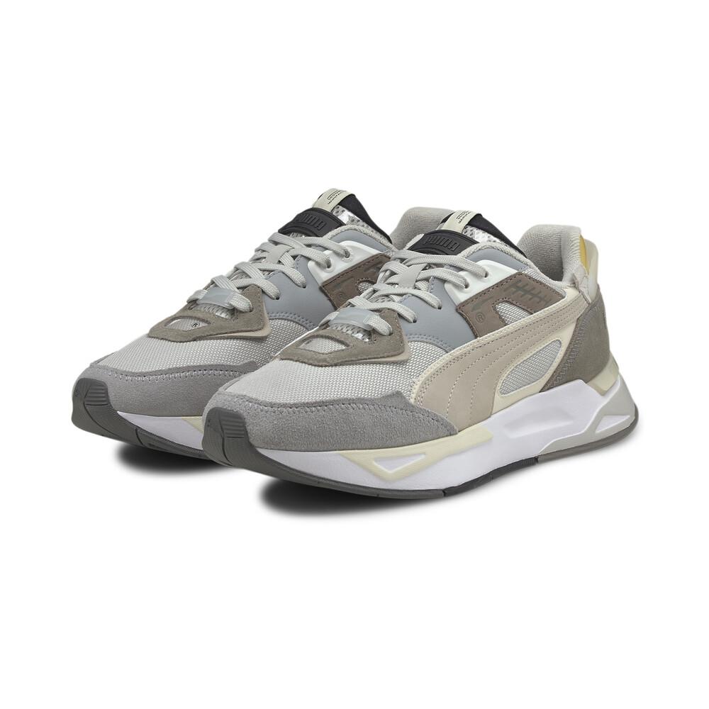 Image PUMA Mirage Sport Sneakers #2